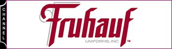 Fruhauf BDS welcome – sidebar