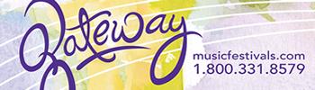 Gateway travel – sidebar