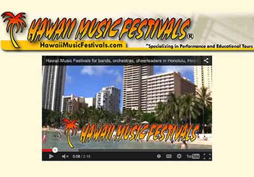 Hawaii Music Festivals – Festivals Performance Lower Ads Col2