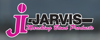jarvis live webcast sidebar