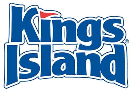 KingsIsland – Theme Park Col 3