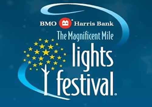 Light Festival Parade – Parades Lower Ads Col4