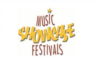 Music Festivals – Festivals Performance