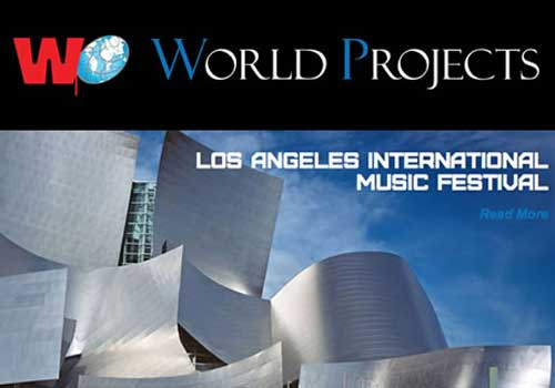 Los Angeles International Music Festival – Festivals Performance Lower Ads Col4