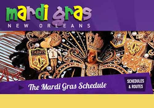Mardi Gras Parade – Parades Lower Ads Col3
