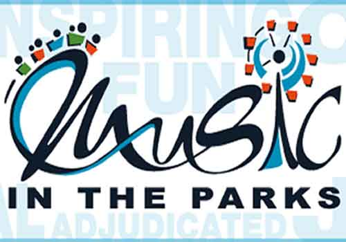 Music in the Parks – Festivals Performance Lower Ads Col1