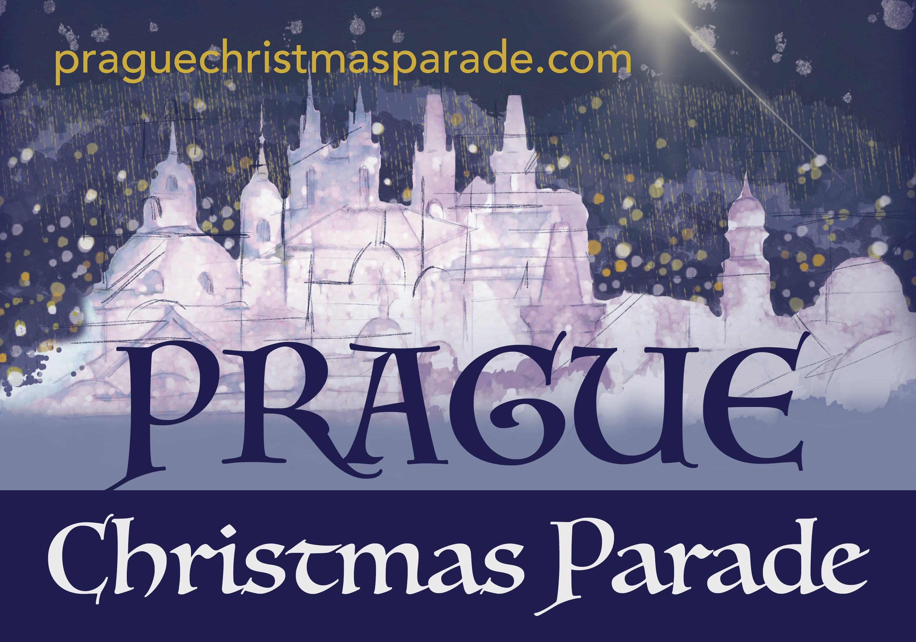 Gateway Prague – Parades Lower Ads Col3