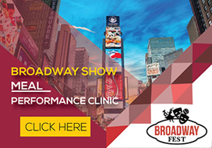 Peak Broadway – Festivals Performance Lower Ads Col4