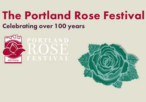 Portland Rose Festival Prade – Parades Lower Ads Col4