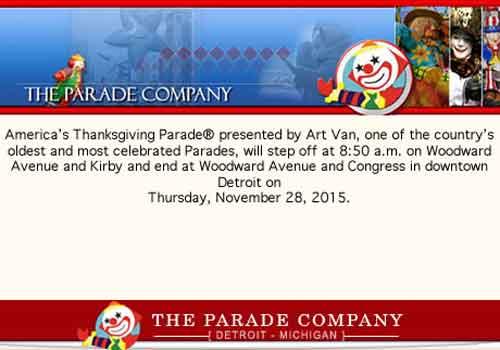 Prade Company 2015 – Parades Lower Ads Col4