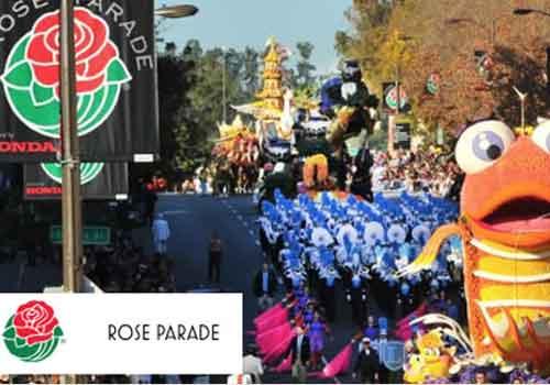 Rose Parade – Parades Lower Ads Col1