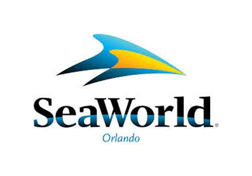 SeaWorldParks – Theme Park Col 3