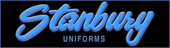 Stanbury –  Uniforms/Footwear Sidebar