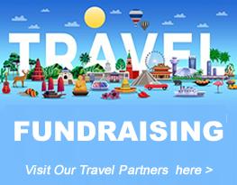 band travel – Homepage Slot 4