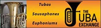 Tuba Exchange – Low Brass Sidebar