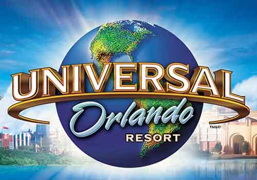Universalorlando – Theme Park Col 4