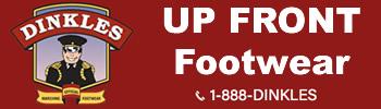 Upfront Foorwear – Uniforms footwear – sidebar